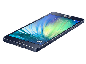 samsung-galaxy-a7-kartyafuggetlen-okostelefon-black-android_89377a48.png
