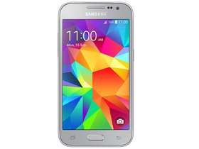 samsung-galaxy-core-prime-ve-kartyafuggetlen-okostelefon-silver-android_a797f931.png