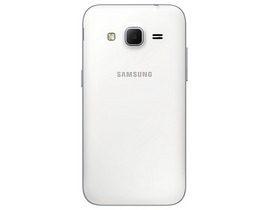 samsung-galaxy-core-prime-ve-kartyafuggetlen-okostelefon-white-android_d65b400e.png