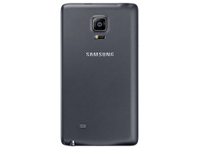 samsung-galaxy-note-edge-32gb-kartyafuggetlen-okostelefon-black-android_1c0c59b2.png