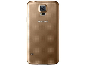 samsung-galaxy-s5-neo-16gb-lte-kartyafuggetlen-okostelefon-copper-gold-android_7ce2a4be.jpg