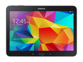 samsung-galaxy-tab-4-10-1-2015-edition-wifi-16gb-sm-t533-tablet-black-android_077ceee8.jpg