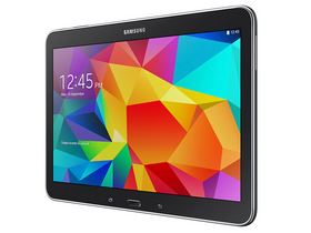 samsung-galaxy-tab-4-10-1-2015-edition-wifi-16gb-sm-t533-tablet-black-android_64bb193c.png