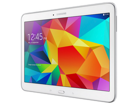 samsung-galaxy-tab-4-10-1-2015-edition-wifi-16gb-sm-t533-tablet-white-android_1f600f9a.png