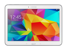 samsung-galaxy-tab-4-10-1-2015-edition-wifi-16gb-sm-t533-tablet-white-android_5f14904d.jpg