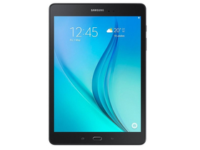 Samsung Galaxy Tab A (SM-T550) WiFi 16GB tablet, Black (Android)