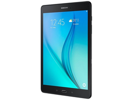 samsung-galaxy-tab-a-sm-t555-wifi-lte-16gb-tablet-black-android_1a9f33f9.jpg