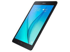 samsung-galaxy-tab-a-sm-t555-wifi-lte-16gb-tablet-black-android_f9dcb929.jpg