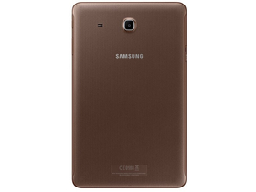 Samsung Galaxy Tab E (SM-T560) WiFi 8GB, Brown (Android)