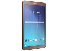 samsung-galaxy-tab-e-sm-t560-wifi-8gb-tablet-brown-android_ca1cd806.jpg