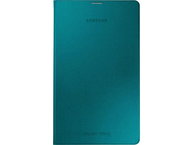 Samsung Galaxy Tab S 8.4 Simple Cover ovitek, moder