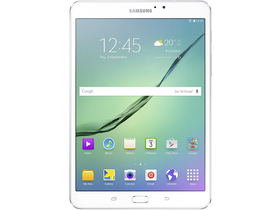 Samsung Galaxy Tab S2 VE 8.0 Wifi 32GB tablet, White (Android)