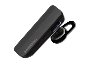 samsung-hm1700-multipoint-bluetooth-headset-fekete_8bc75547.jpg