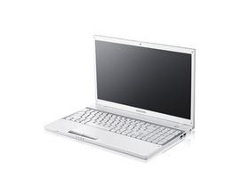 samsung-np300v5a-s05hu-notebook-szurke-windows-7-operacios-rendszer_ff72255d.jpg