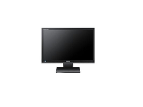 Samsung S22A450BW LED monitor