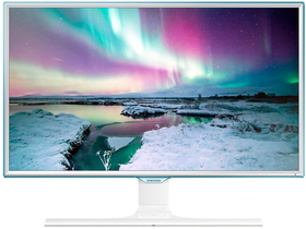 samsung-s24e370dl-23-6-pls-led-monitor_2208235a.jpg