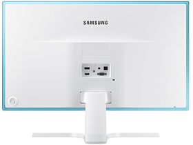 samsung-s24e370dl-23-6-pls-led-monitor_90e3e07f.jpg