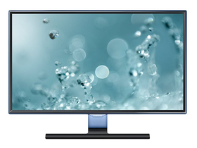 "Samsung S24E390HL 24"" LED Monitor"