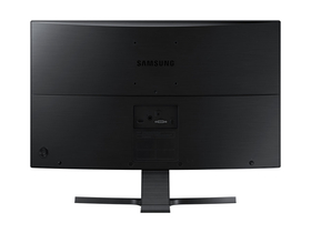 samsung-s24e510cs-24-ivelt-led-monitor_f4022484.jpg