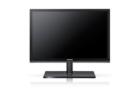 samsung-s27a650d-led-monitor-pivot-mva-panel_fb6c8d16.jpg