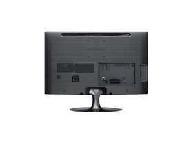 Samsung T27A300 LED TV-Monitor