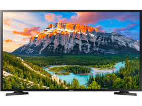 Samsung UE32N5002AKXXH LED TV