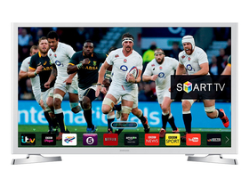 Samsung UE32J4510AWXXH SMART LED TV