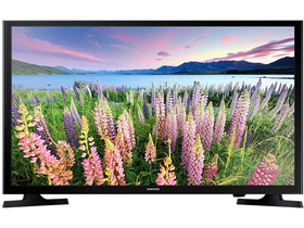 Телевизор  SMART LED Samsung UE40J5200AWXXH