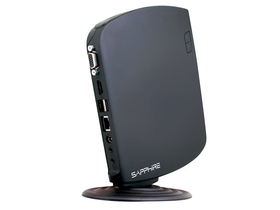 sapphire-mini-pc-edge-hd2-w-os-komplett-szamitogep-fekete-windows-7-ultimate-operacios-rendszer_1b6f9e81.jpg