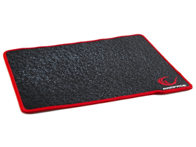 Mouse pad Rampage gamer, MP-11 29 x 22 cm
