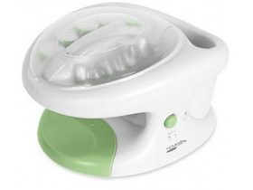 HoMedics MAN-3023A center za nego nohte