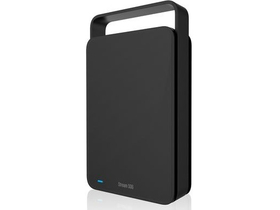 Silicon Power Stream S06 3TB USB 3.0