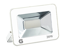 Global FL-APPLE-20WMW LED reflektor