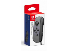 Nintendo Switch Joy-Con (pravý) kontrolér
