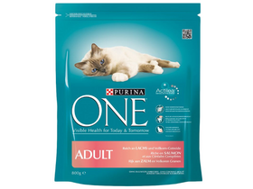 Purina One Adult (200g)