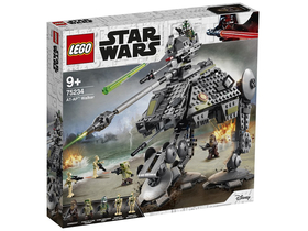 LEGO® Star Wars™ - AT-AP Walker - 75234