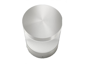Philips Squirrel Wall Lantern LED, Inox (16468/47/16)
