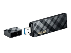 Asus USB-AC54 1300Mbps wifi adapter