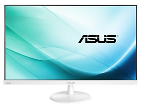 "ASUS VC279H-W  27"" IPS LED Monitor"
