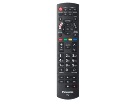 Televizor Panasonic TX-40EX600E UHD SMART LED