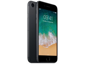 iPhone 7 32GB (mn8x2gh/a), schwarz
