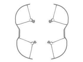 DJI Mavic Air 2 Propeller Guard propeller védőkeret