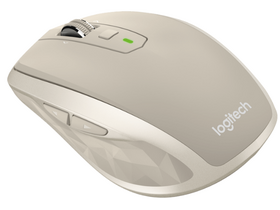 Mouse gaming wireless Logitech MX Anywhere 2 Stone