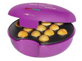 Clatronic CPM3529 Cake Pop Maker