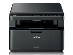 Imprimanta Brother DCP-122WE MFP