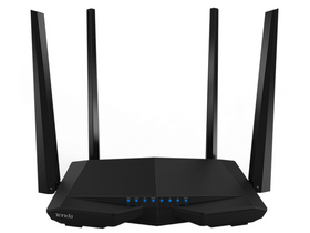 Router wifi Tenda AC6 1200Mbps Dual Band
