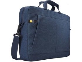 Geanta notebook Case Logic HUXA-115B Huxton 15""