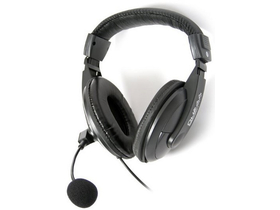 Omega FH7500 Freestyle multimedia headset