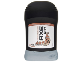 Deodorant Axe Dark Temptation (50ml)