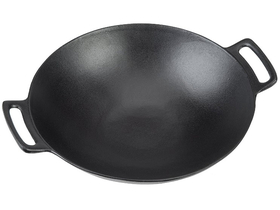 Landmann Selection BBQ Wok (15502)